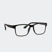 eyeglass image editing services