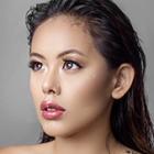 highend photo retouching