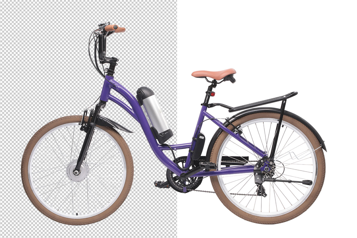 affordable clipping path service