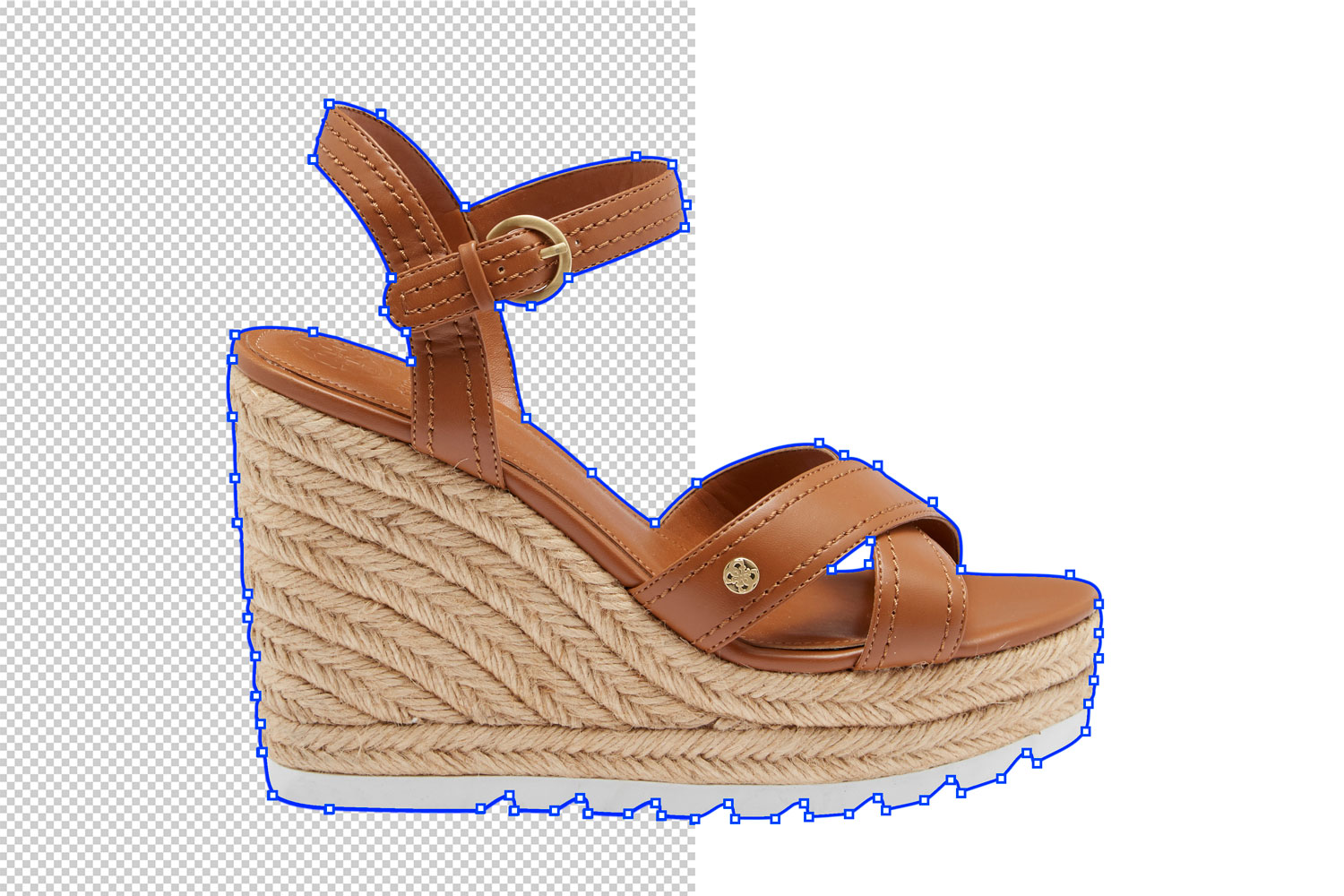 clipping path_clipping path service