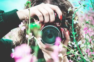 photography tips - cover1