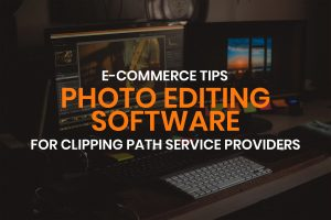 clipping path - cover 2