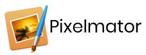 clipping path - pixelmator