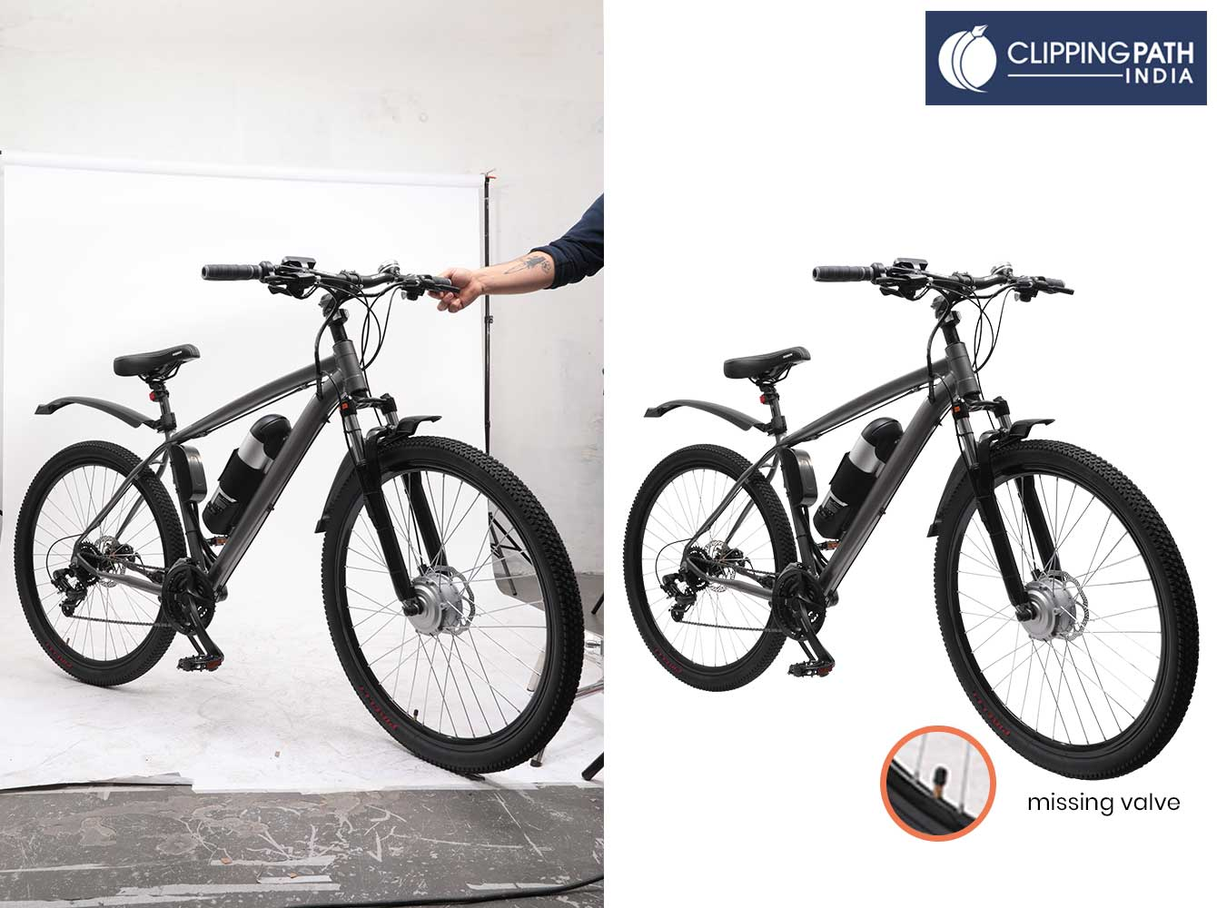 clipping path - clipping path india