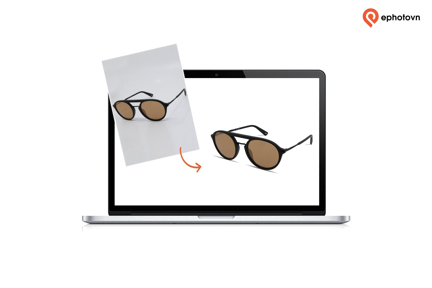 Choosing The Best Clipping Path Service
