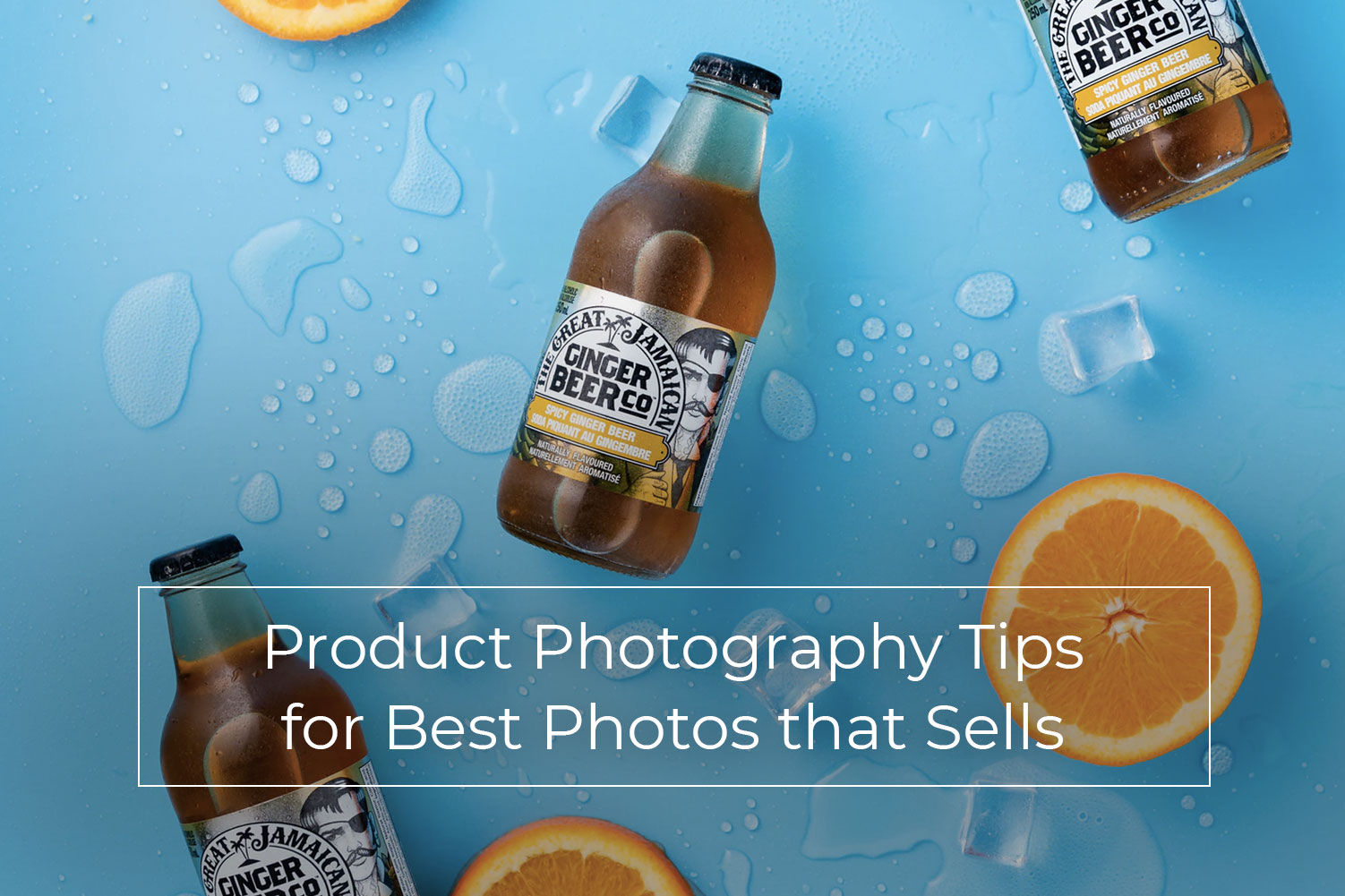 Best Effective E-commerce Photos