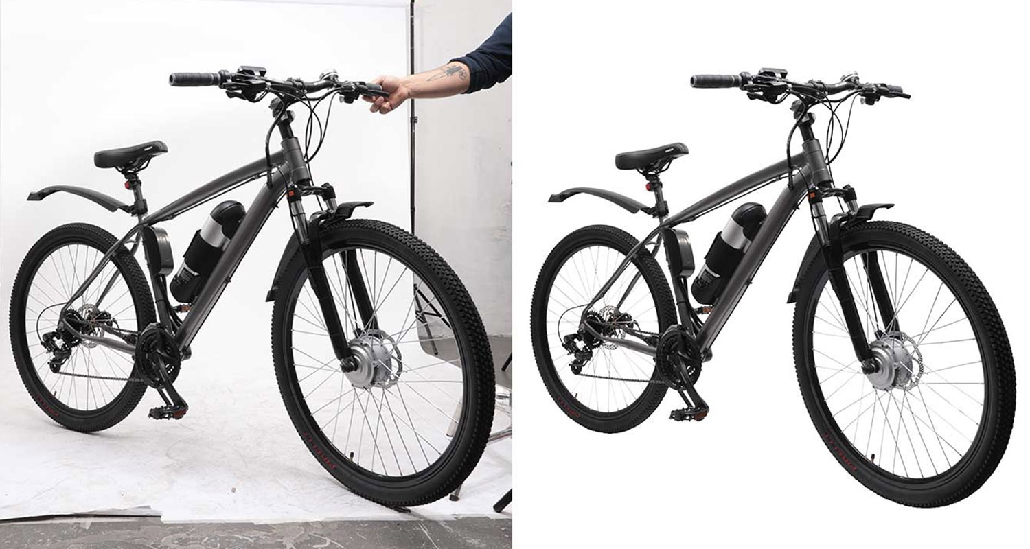 top clipping path services