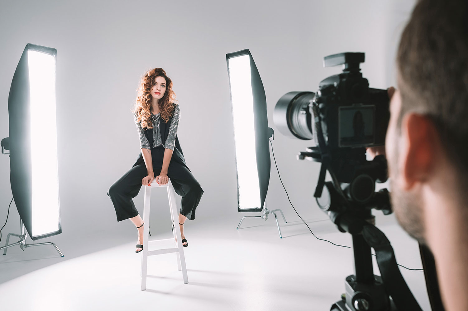 photography entrepreneur
