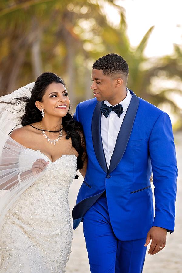 Wedding Photo Basic Editing