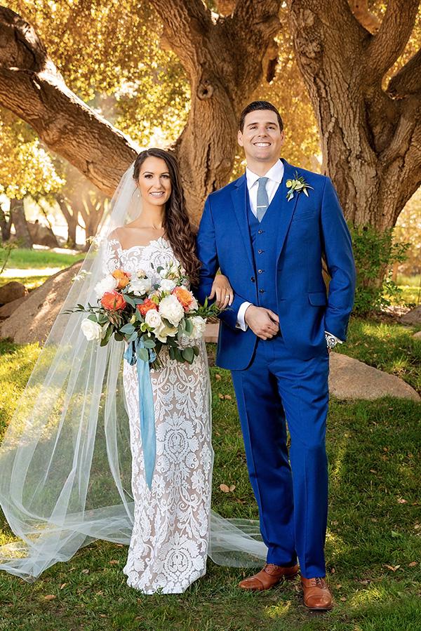 Wedding Photo Highend Editing
