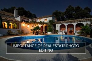 real estate photo editing - cover01