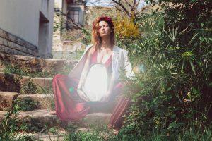 Aurelia - Photo 1